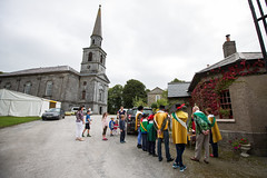 """Cashel Arts Festival 2016 - Saturday (54 of 279) • <a style=""""font-size:0.8em;"""" href=""""http://www.flickr.com/photos/139312697@N08/29149286404/"""" target=""""_blank"""">View on Flickr</a>"""