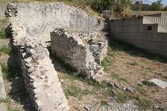 Santuario di Ercole_18