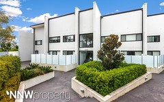 113/215 Waterloo Road, Marsfield NSW
