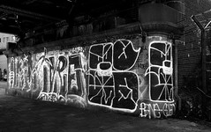graffiti amsterdam (wojofoto) Tags: amsterdam graffiti streetart wojofoto wolfgangjosten nederland netherland holland