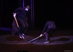 2016_08_22_417_hi (photo_graham) Tags: allenelizabethantheater daedalus osf performance