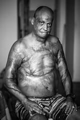 IMG_5286 (Marcelo Santos Braga I Fotografia) Tags: documental ensaio entrevista retrato marcelosantosbraga relato