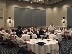 USW District 9 Conference (USW Tony Mazzocchi Center) Tags: usw uswtmc uswdistrict9 district9 unionapproachtohealthandsafety training