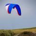 Gliderport: Off the Edge