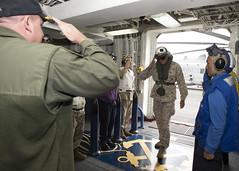 160910-N-KR961-013 (U.S. Pacific Fleet) Tags: boxarg13meu16 ussboxerlhd4 amphibiousreadygroup 13thmarineexpeditionaryunit 13thmeu usmarines usnavy cpr1 pacificocean