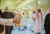 زواج احمد العتيبي تصوير زواجات بالرياض للتواصل 0598550025 (سمو للتصوير) Tags: زواج احمد العتيبي تصوير زواجات بالرياض في الرياض مناسبات رجال