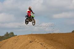 Vectis MotoX-9578.jpg (Malc Attrill) Tags: malcattrill scrambling isleofwight motocross trials motox dirt outdoor jumps bikes september vectis