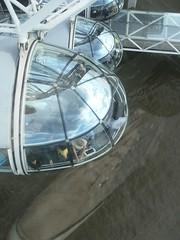 _2014_06_20_18_05_41 (Ricardo Jurczyk Pinheiro) Tags: inglaterra londoneye londres riotã¢misa cabine rio rodagigante riotâmisa