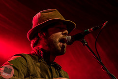 The Coral (B'ham Review) Tags: birmingham indieimagesphotography photosbyindieimages thecoral birminghamreview concert gigphotography livemusic livemusicphotography moseleyfolk onstage performer stagelights