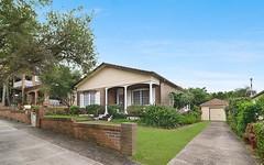 68 Payten Street, Kogarah Bay NSW