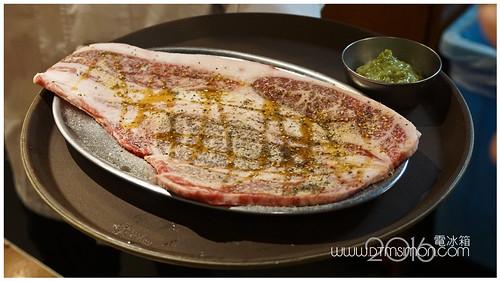大阪燒肉50.jpg