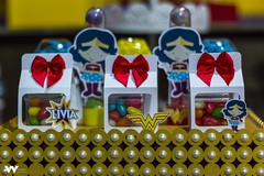 _MG_0590 (w.h_fotografia) Tags: aniversário livia mulher maravilha primeiro 1 ano criança birthday presentes doces bolo piscina piscinadebolinha bolinha