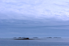 On Tresco, Looking East (Kevin James Bezant) Tags: tresco islesofscilly ios