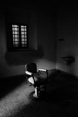 DSC05503 (biagio_nuciforo) Tags: sardegna sardinia asinara alghero carcere jail alcatraz mare sea cielo sky tharros cabras oristano colori colors biancoenero blackandwhite torrearagonese bastioni