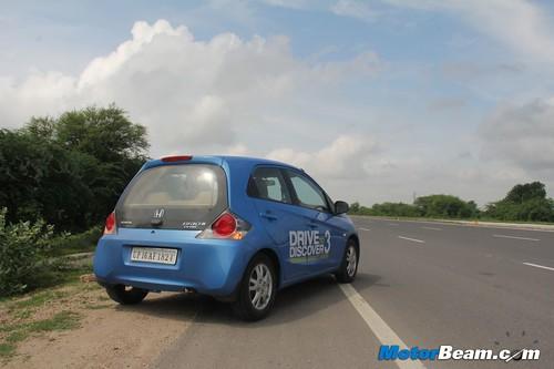 Honda-Brio-Drive-To-Discover-07