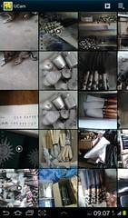 "Screenshot_2012-08-31:-):-) 053659993 ""0823831123 (10 หมู่ 2 ต. ม่วงคำ อ.พาน  จ.เชียงราย 57120) ขายปลีคและส่ง"" "":-):-):-):-):-) If u buy a whole warehouse please contact  me directly.  ...........:-):-):-):-):-):-)"""