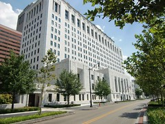 Art-Deco-Ohio-Supreme-Court-In-Total