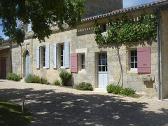 Chateau Lafleur