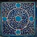 "Shah-i-Zinda Mausoleum • <a style=""font-size:0.8em;"" href=""https://www.flickr.com/photos/40181681@N02/7925136712/"" target=""_blank"">View on Flickr</a>"