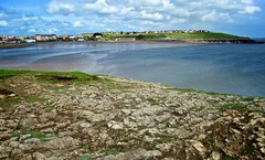 Barry Island (big bozo) Tags: southwales barryisland
