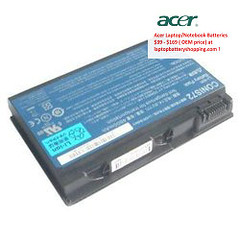 Acer Aspire Notebook264 (Acer Aspire Notebook) Tags: laptop battery v3 acer e1 p2 b1 aspire v5 travelmate timelinex