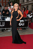 Katherine Jenkins The GQ Men of the Year Awards 2012 - arrivals London, England