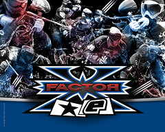 Xfactor (planeteclipsetv) Tags: desktop wallpaper paintball planeteclipse