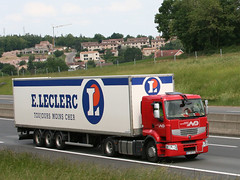 ND 20 (Mulligan2001) Tags: truck renault premium norbertdentressangle