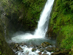 Changi Falls (Ashim-Chak) Tags: lava kalingpong