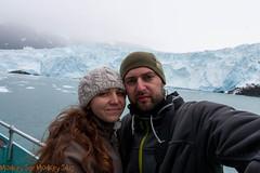 IMG_3956.jpg (MonkeySeeMonkeySnap) Tags: old blue cold ice nature water alaska boat ancient ak glacier seward aialik