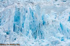 IMG_3968.jpg (MonkeySeeMonkeySnap) Tags: old blue cold ice nature water alaska boat ancient ak glacier seward aialik