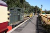 BR D2094 (03094) and D2134 (03134) Royal Deeside Railway (Neil Sutton Photography) Tags: scotland milton crathes diesellocomotive class03 miltonofcrathes dieselshunter 03134 03094 d2134 brgreenlivery d2094 royaldeesiderailway
