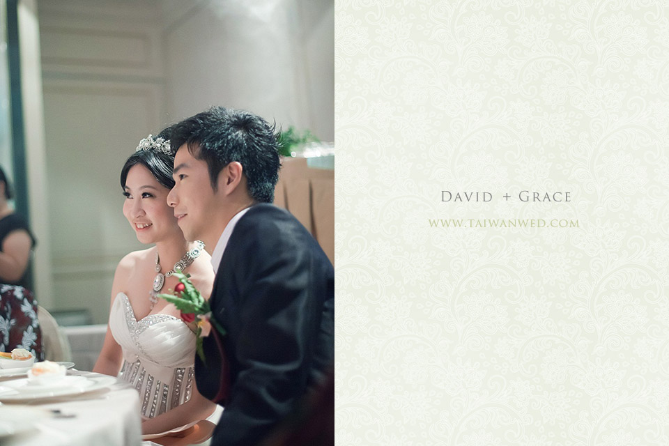 David+Grace-062