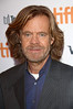 William H. Macy 2012 Toronto International Film Festival Toronto, Canada