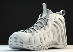 Shoes 3D Model (CGTrader 3D models) Tags: feet sports basketball sport foot shoe 3d clothing athletic high model shoes lace character sneakers nike wear clothes footwear buy sneaker sole fitness gym 3dmodel footgear foamposite