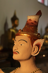 Imperial (cormend) Tags: trip travel canon thailand eos asia tour bangkok tourist southeast 50d cormend