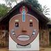 Conhecendo um pouco da cultura Zulu (Foto Dani)