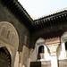 Arquitetura influenciada pelo islamismo