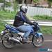 Bajaj-Discover-125-ST-01