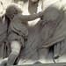 Ara Pacis, Lucius Caesar(?), north procession