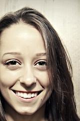 miranda (lifeinmyzoo) Tags: portrait girl smile face miranda seniorportrait tantasqua tracycranephotography