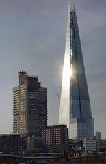 The Shard (padraic collins) Tags: theshard