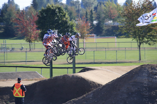 world fall vancouver pain hurt bmx ramp track accident bikes racing ambulance hills bicycles event championships racers jumps spills motorcross crazybikers myphotosareforsale
