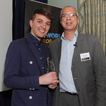Tech_awards_2012_small_097