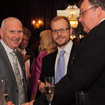 Tech_awards_2012_small_064