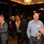 Tech_awards_2012_small_014