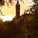 "Glasgow University • <a style=""font-size:0.8em;"" href=""http://www.flickr.com/photos/28862552@N02/8011665630/"" target=""_blank"">View on Flickr</a>"