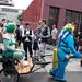 Folsom Street Fair 2012 040