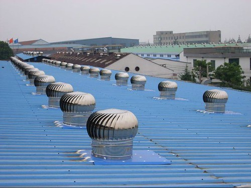 wind_driven_roof_ventilator