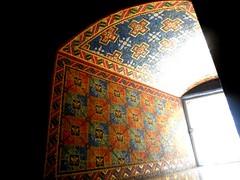 Topola Oplenac 024 (jecadim) Tags: light church serbia mausoleum orthodox srbija orthodoxchristianity ikona svetlo mauzolej pravoslavlje hrist topolaoplenac karadjordjevii